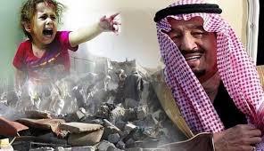 Image result for سازمان ملل:  عامل اصلی کشتارهای یمن ائتلاف سعودی است