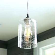 hanging lamp shades glass furniture pendant light shades glass contemporary great replacement with regard to from