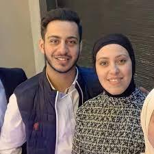 بعد أخبار انفصاله عن زوجته.. الوليد مقداد يفاجئ الأردنيين بأول ظهور ! شاهد  (صورة)