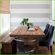 tufted dining room chairs beautiful reclaimed wood dining table design ideas 3g3