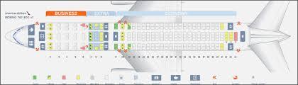 Crj 700 Seat Map American Maps Resume Designs 4j7myzw79y