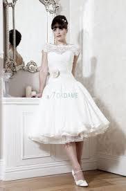 Die besten 25+ Brautkleid kurz Ideen auf Pinterest   kurze ...