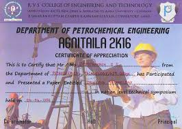 petroleum engineering colleges global institute of engineering and technology vellore anna