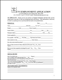 job application help livmoore tk job application help 26 04 2017