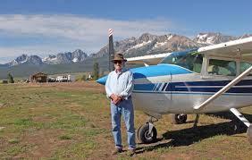 Cessna 182 Performance Charts Cessna 182 Skylane Disciples Of Flight