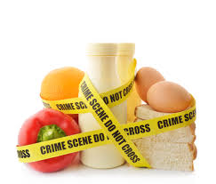 food safety courses one online