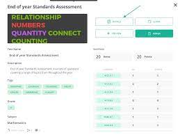 Get clarity on how to share create student groups, options for organizing assessments, and more have an edulastic question? Printing An Answer Key Edulastic Help Center