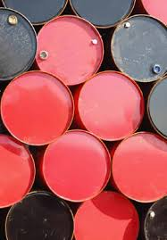 Corrosiveness of <b>Fuels</b> During Storage Processes | IntechOpen