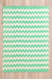 mint green bedroom rug outstanding area rugs fabulous rugs nice round area black and white in mint green bedroom rug brilliant mint green area