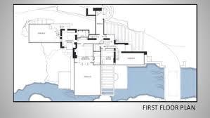 Falling Water  Kenner LA  Apartment FinderFalling Water Floor Plans