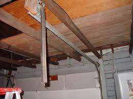 garage door pulley wheelDoor Pulley  DMI Door Pulley Exercise Setsc1stWalmart