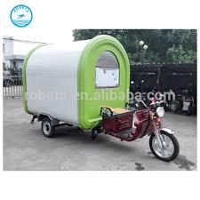 Vending Machine Truck Gorgeous China Supplier Food Trucks Mobile Kitchen Vending Machinecrepe Food