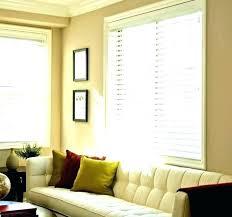 graber blinds reviews. Graber Blinds Costco Reviews Elegant Home Decor Fabric