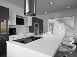 Small Picture Kitchen Countertop Installation Modern Kitchen Redesign