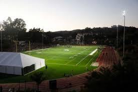 Veteran Use Of Athletic Facilities Brentwood School