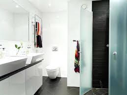 Bathroom Ideas Small Spaces Photos Unique Decorating Design