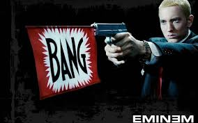 eminem slim shady hip hop hip hop rap r wallpaper