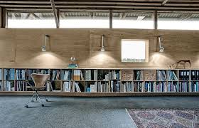 scandinavian office design. exellent scandinavian view in gallery awesome storage and cabinet idea for the modern home office  design lbb3interior on scandinavian office design i