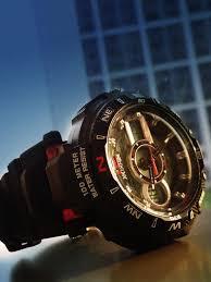 outdoor watch for men 100m ana digi gna a2801 ixhim ixhim com outdoor watch for men 100m ana digi gna a2801 cover ixhim