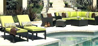 sensational patio furniture patio furniture county contemporary home backyard for patio furniture covers fortunoff outdoor