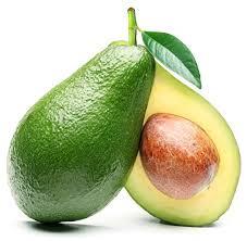 Image result for avocado site:amazon.com