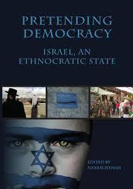 i palestinian essay