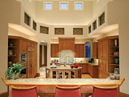 Remodeling Kitchens Kitchen Remodeling Done Right Halo Construction Services