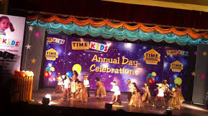 words essay on the school annual day celebrations to  the school annual day celebrations