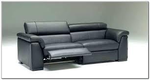 natuzzi costco leather sofa of wonderful couch