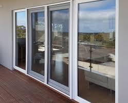 fly screens adelaide retractable fly