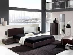 mens bedroom furniture. exellent bedroom men bedroom furniture interest with mens bedroom furniture d
