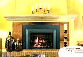 gas fireplace cost to install site insert napoleon s ontario outdoor natural costco of using uk gas fireplace