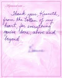 thank you one word or two testimonials casper funeral cremation services massachusetts