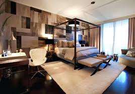 cool bedroom ideas for college guys. Cool Bedroom Ideas For Guys College Dorm Room G