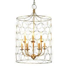 creative coop lighting creative co op chandeliers fresh creative co op chandelier circle chandelier motif iron