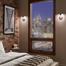 Bedroom Wall Sconce Lighting Ideas Theater Room Sconce Lighting Sconces Pocket Wall Home