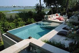 residential infinity pool.  Pool Custom Residential Swimming Pools Bradford Products  Inside Infinity Pool I