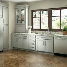 black kitchen cabinet hardware new kitchen classy shaker style kitchens shaker kitchen cabinets door pictures of