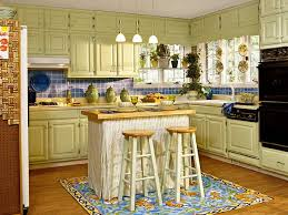 ... Facelift Consider Painting Kitchen Cabinet Following Trend, Then  Neutral Colors || Kitchen ...