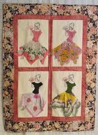 Handkerchief Quilt & Handkerchief Quilts – Hearts And Hands & The Literate Quilter: It's Not Over Yet...More Small Quilts . Adamdwight.com