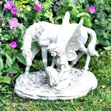 outdoor garden statues statues for garden photo of outdoor garden decor statues images about garden cement