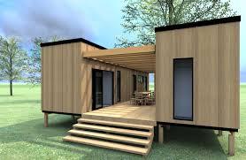 Small Picture Premier Magazine Architects In Uganda House Interior Design Small