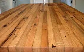 best wood to make furniture. Oak Is Often Considered As One Of The Most Popular Types Lumber Used In Making Furniture. Under This Species, There Are Different Varieties To Choose Best Wood Make Furniture L