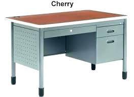 wood office desks. Wooden Office Desks For Sale Desk On Computer Wood C