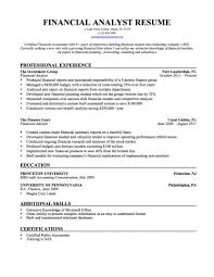 sample cover letter for business analyst business analyst cover financial analyst resume template finance grad resume financial financial analyst cover letter examples financial analyst cover