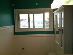 st louis bathroom remodeling. bathroom remodeling contractor st louis mo