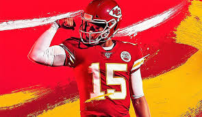 Npd Charts Madden Nfl 20 And Nintendo Switch Again Top The Npd Charts