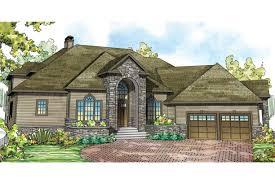englishdor cottage house plans old uk small floor style design large