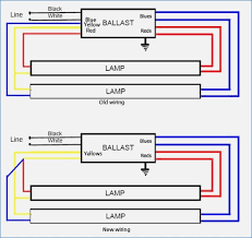t8 ballast wiring diagram beamteam co T8 Dimming Ballast Wiring Diagrams advance ballast wiring diagram single pin t12 2 ge electronic, t8 ballast wiring diagram