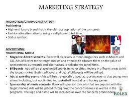 Case study outline   Success story outline   Hoffman Marketing     SlideShare         building